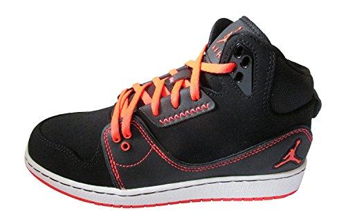 Nike Jordan 1 Flight 2 BG Sneaker (40)