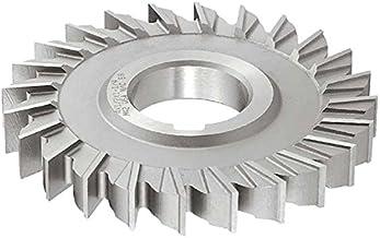 KEO Milling 06290 Straight Diameter