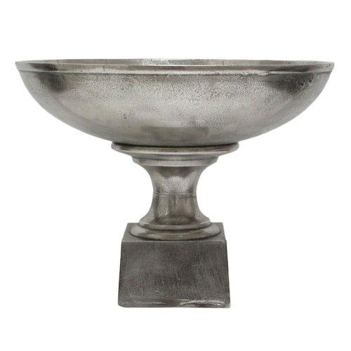 TIC Collection 16-706 Reginald Centerpiece Bowl