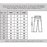 Zoom IMG-1 djiess pantaloni eleganti formali da