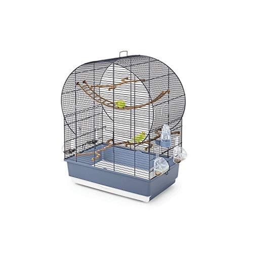 IMAC Jaula Pájaros ANDORRA para Pájaros