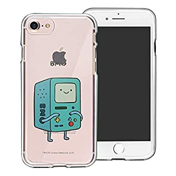 Best bmo case iphone 5 Reviews