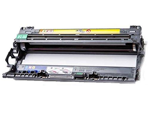 Cartridges Kingdom DR-230CL Schwarz Trommel kompatibel mit Brother DCP-9010CN, HL-3040CN, HL-3045CN, HL-3070CN, HL-3070CW, HL-3075CW, MFC-9120CN, MFC-9125CN, MFC-9320CW, MFC-9325CW (1BK)