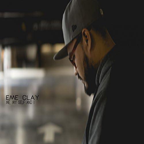 Eme Clay