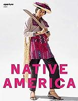 Native America (Aperture)