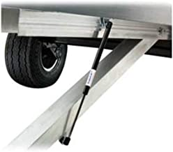 Caliber Products Trailer Lift - Trailer Loading and Unloading Shock System 13511