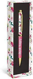 Graphique Pretty Floral Fashion Pen, 5.5
