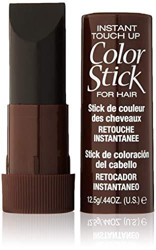 Daggett & Ramsdell Color Stick, Jet Black, 0.44 Ounce