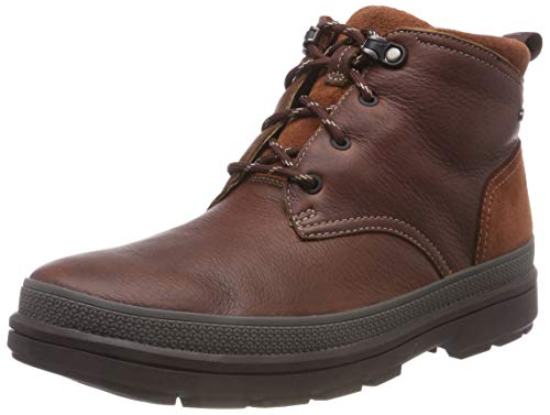 País de origen carencia Disminución  Zapatos clarks goretex | Mejor Precio de 2021 - Achando.net