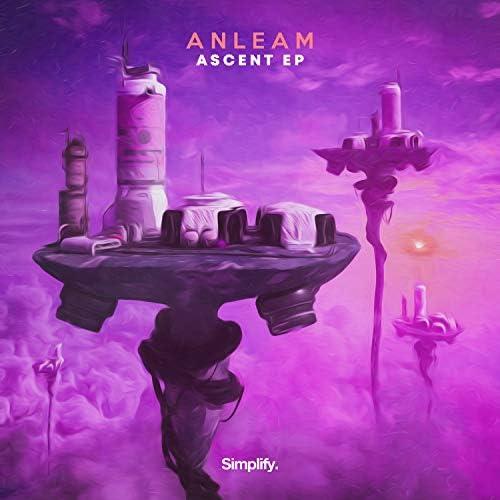 Anleam