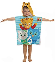 SUPER SOFT & ABSORBENT - Towel measures 22 Inch x 22 Inch. This towel is made from 100% cotton terry ensuring softness while also being the highest quality in drying technology. Breathable fabric allows for absorbency while also being comfortable to ...