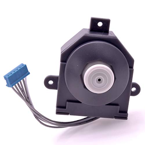 Deal4GO New Analog Joystick Thumbstick Replacement for Nintendo N64 Controllers Gamecube Style Black (Made by Taiwan)