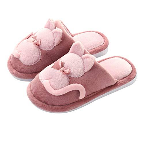 Zapatillas Casa Niña  marca FENICAL