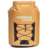 IceMule 1015-TB Pro...image