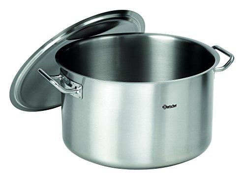 Bartscher Kochtopf 30 Liter - 100445