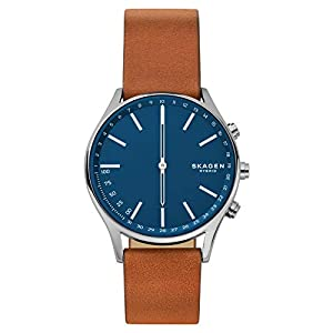 Skagen Connected SKT1306 10