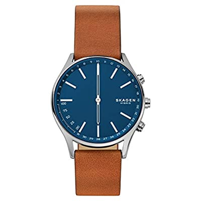 Skagen Connected SKT1306