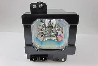 Replacement Lamp for JVC HD-52FA97 / HD-52G456 / HD-52G566 / HD-52G576 / HD-52G586 / HD-52G587 / HD-52G657 / HD-52G786 / HD-52G787 / HD-52G886 / HD-52G887 / HD-52Z575 / HD-52Z575PA / HD-52Z585 / HD-52