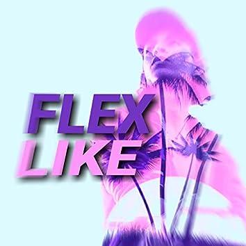 Flex Like