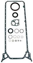 Mercedes W124 W202 300C C280 E320 Engine Short Block Gasket Set REINZ Brand NEW