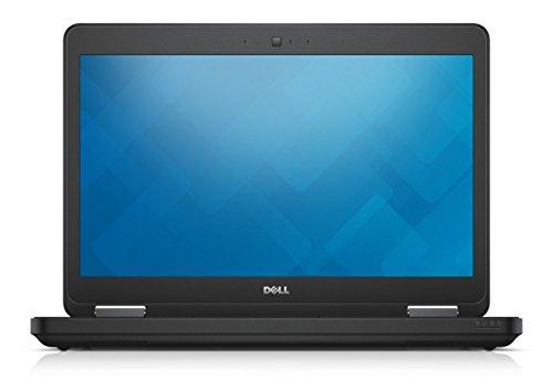 Dell Latitude E5440 Notebook