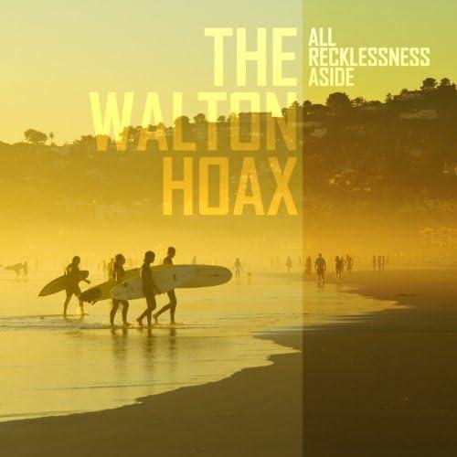 The Walton Hoax