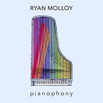 Pianophony