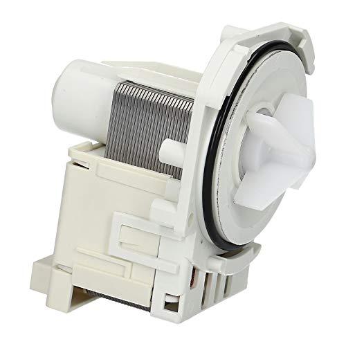 Laugenpumpe Ablaufpumpe Pumpe Askoll für AEG Electrolux Zanker Zanussi 1326911003 132691100 Lavamat Waschmaschine