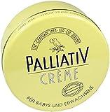 Palliativ Creme, 250 ml