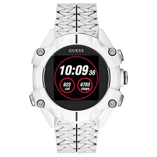 Guess Smartwatches Mode für Männer C3001G4
