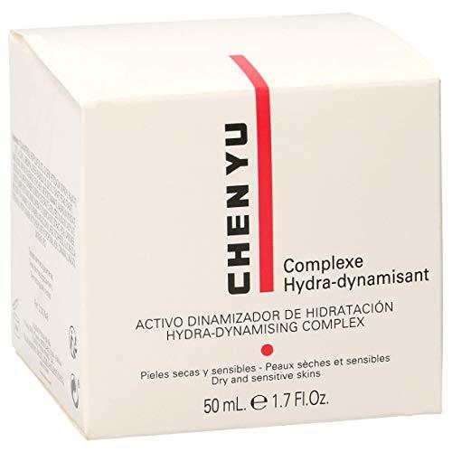 Chen Yu - Crema hidratante complexe hydra-dynamisant piel seca/sensible
