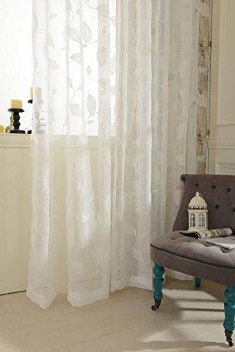 Catálogo para Comprar On-line Juegos de cortinas los 10 mejores. 10