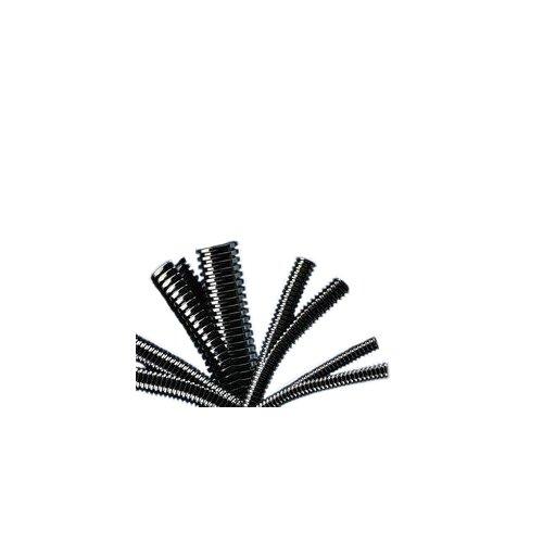 Preisvergleich Produktbild Co-flex Wellschlauch NW20