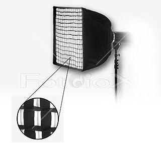 Suchergebnis Auf Für Alienbees Elektronik Foto