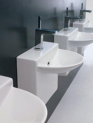 Lave-mains WALL MINI