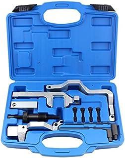 کیت ابزار زمان بندی ترازوی میل بادامک موتور DPTOOL برای BMW Mini Cooper N12 N14 1.4 1.6 موتورهای پژو سیتروئن
