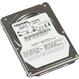 東芝 1TB 2.5インチHDD MK1059GSM(2.5インチ/S-ATA300/5400rpm/8MB/12.5mm厚)