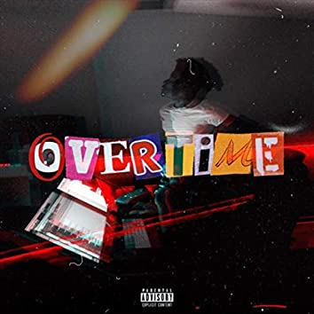 Overtime (Live)