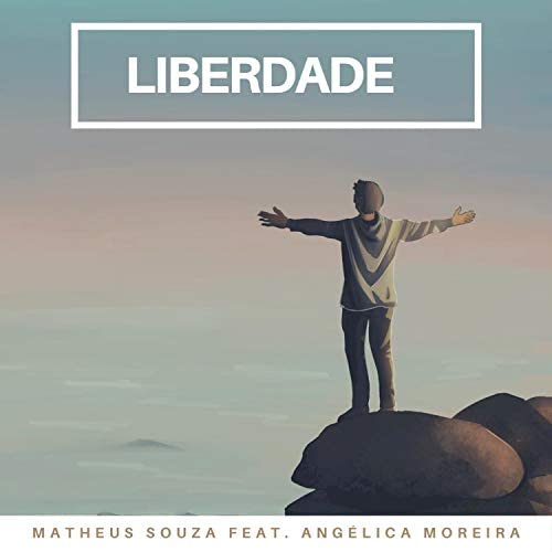 Matheus Souza feat. Angélica Moreira