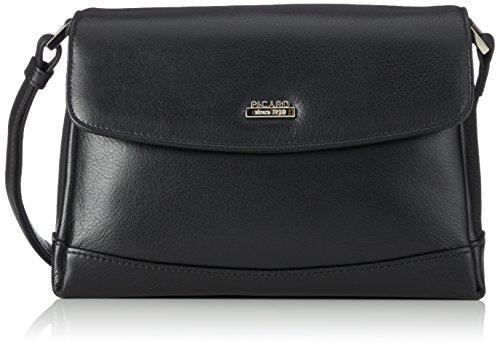 Picard Handtasche Really Leder 20 x 24 x 6 cm (H/B/T) Damen (8206)