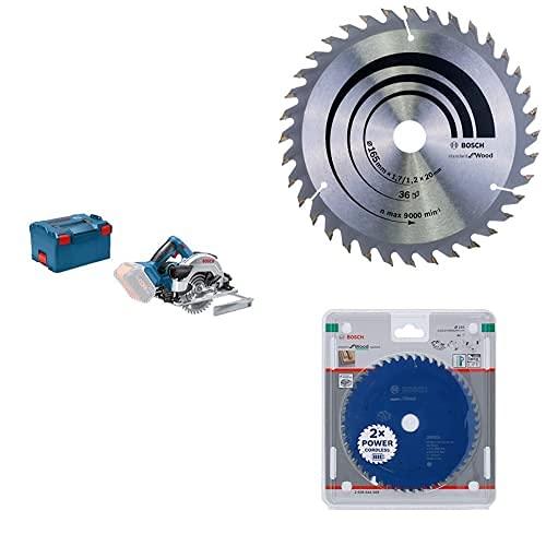 Bosch Juego de 3 brocas para martillos perforadores SDS-plus-5 (diámetro 6,8,10 x 115 mm), 10mm, Set de 3 Piezas + Tubo de Grasa lubricante para Taladro Plus y SDS MAX (100 ml)