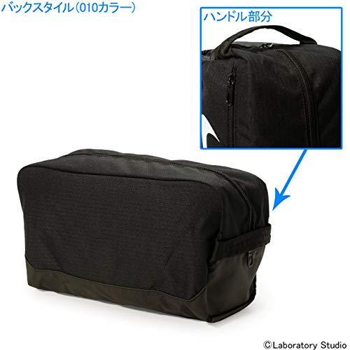 NIKE Nk Brsla Shoe-9.0 (11l) Bolsa Lona de Deporte, Hombre, Black/Black/(White), MISC