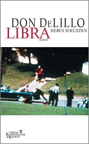 Libra: Sieben Sekunden