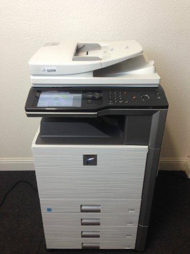 Purchase Sharp MX-M503N Copier Printer Scanner USB