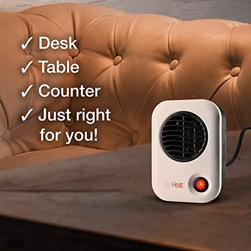 Rovus handy heater _image1