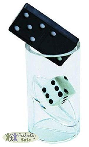 Safety 1st Small Object Choking Tester