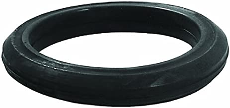 Oregon 76-075 Rubber Drive Ring Replacement for MTD 935-0243B