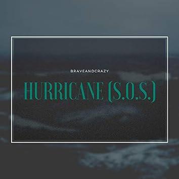 Hurricane (S.O.S.)