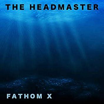 Fathom X