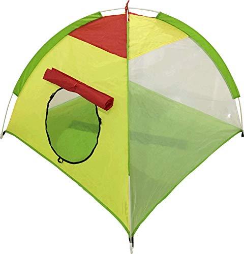 Childrens Play Igloo Pop Up Girls Boys Unisex Indoor Outdoor Bedtime Tent